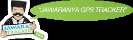 Solusi Gps Tracker Anda Agen GT 06N Raja Gps Indonesia